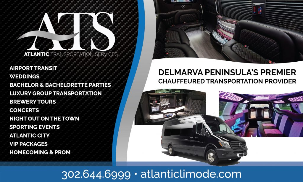 ATS Services
