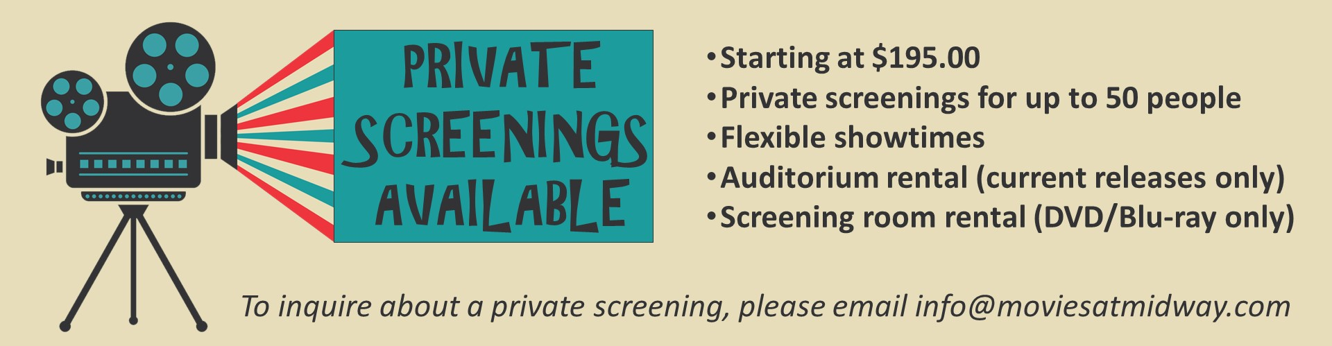privatescreenings_banner