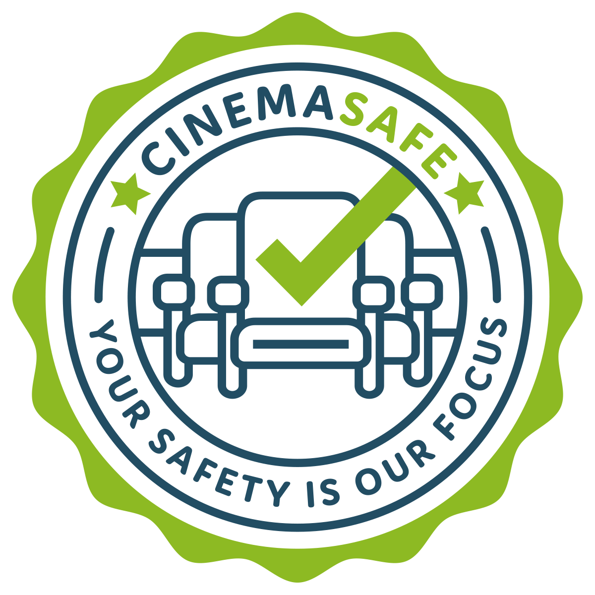 CinemaSafe_Badge_darkbackgrounds_ribbon
